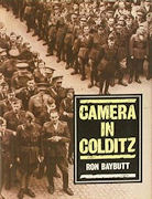 Ron Baybutt: Camera in Colditz