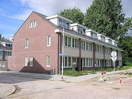 huizen slopen regels nieuwe huur